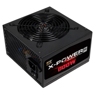 X-POWER (Limited to Vietnam)